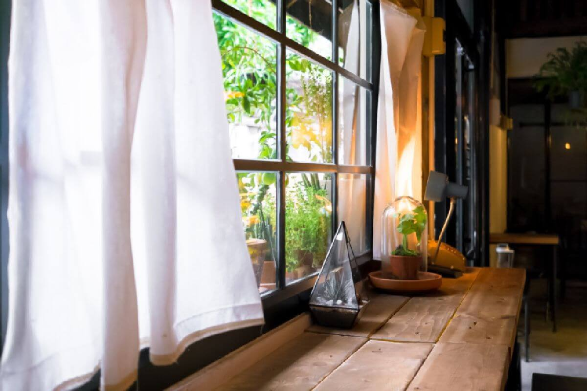 Free Quote From uPVC Windows Nottinghamshire