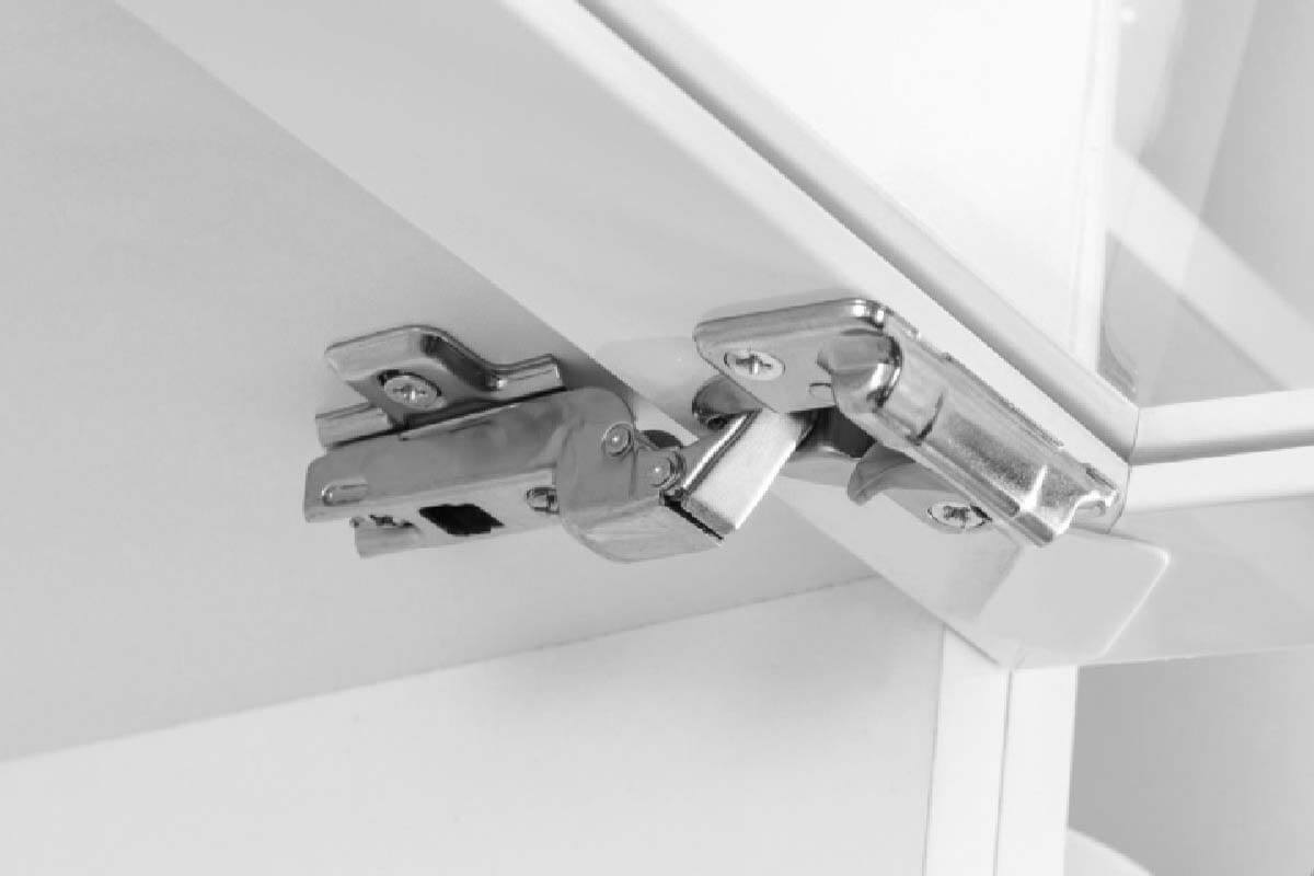 uPVC Window Hinges Nottinghamshire