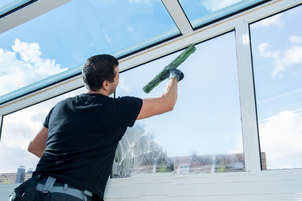 uPVC Window Installers Nottinghamshire